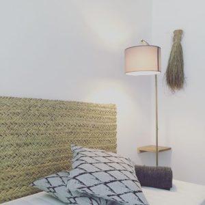 Apartamento Hotel S'Esparteria sofa cama