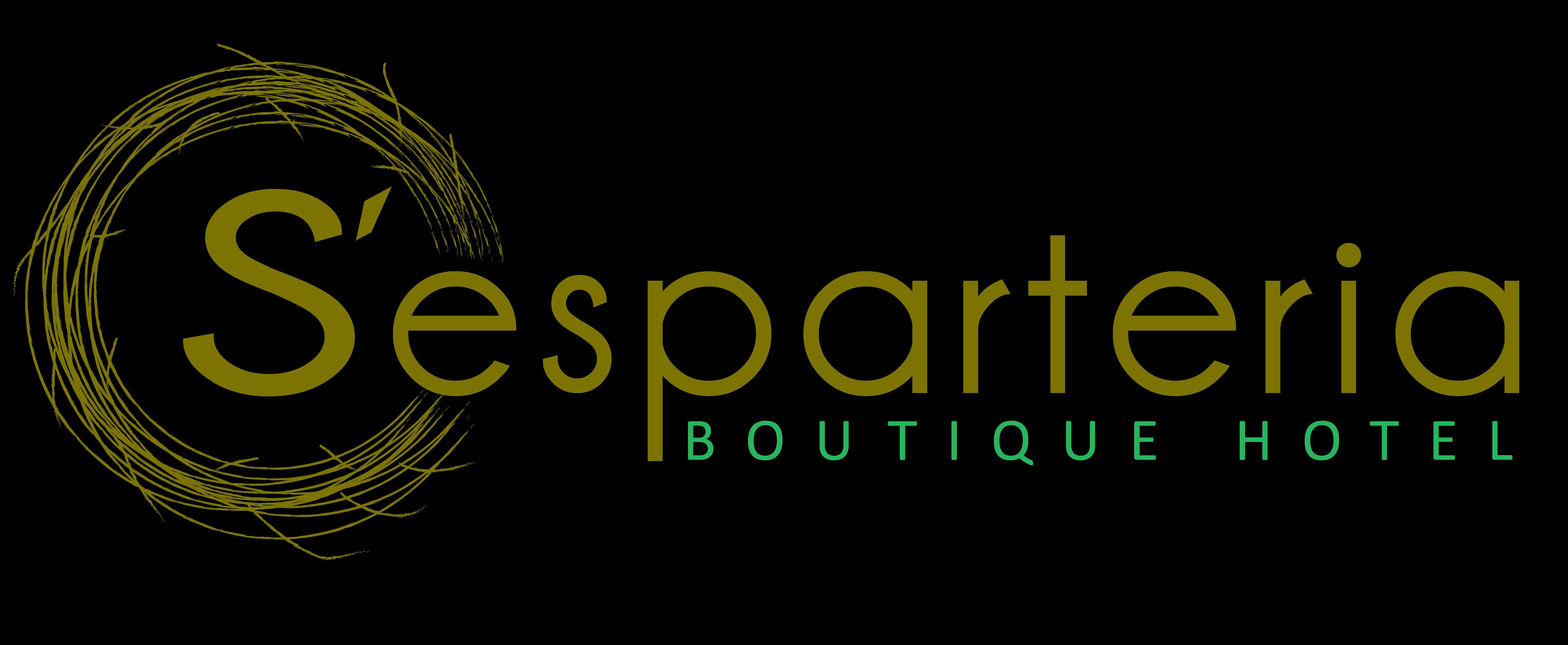 Hotel S'Esparteria