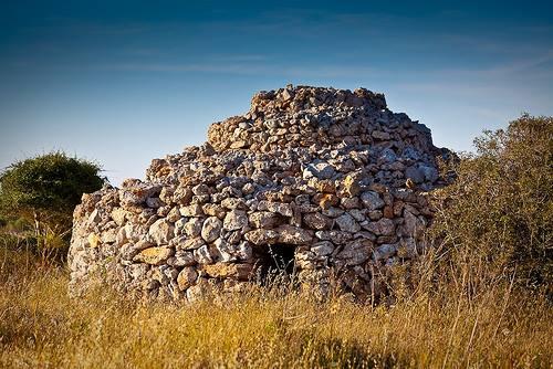 Tradiciones Menorca